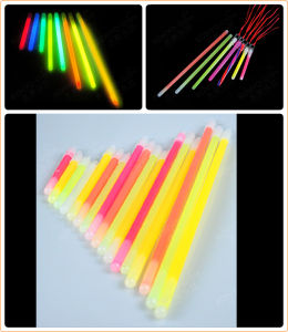 Single Color Glow Stick (DBT10200) pictures & photos