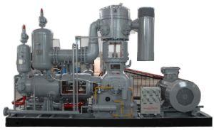 Oilless Air Compressor/Blow Air Compressor/Piston Compressor pictures & photos