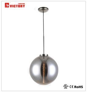 LED Indoor Lighting Modern Chandelier Pendant Lamp Light pictures & photos
