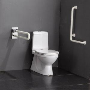 Elder Grab Rail for Bathroom pictures & photos