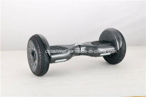 "Smart Wheel with 10"" Wheel Balance Scooter 350W Motor pictures & photos"