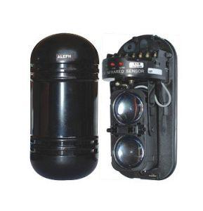 Wireless 2 Beams Digital Active IR Detector (ABT) pictures & photos