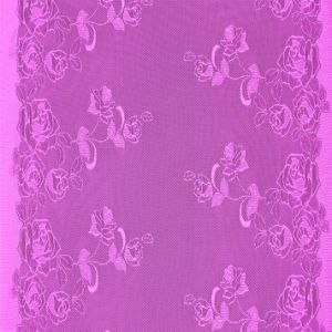 Tulle Lace Fabric with High Quality Lace Textile Fabric pictures & photos