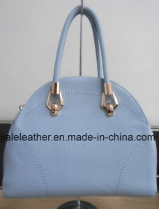 PU Evening Handbag WT0032-2 for ladies