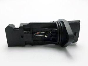 Auto Mass Air Flow Sensor FIAT 0 281 002 199 0280218007 0 281 002 308 0281002308 46447508 0 281 002 180 0281002180 0 281 002 308 0281002308 465 pictures & photos