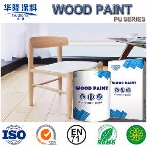 Hualong PU Grey Primer Paint (HJ1714) pictures & photos
