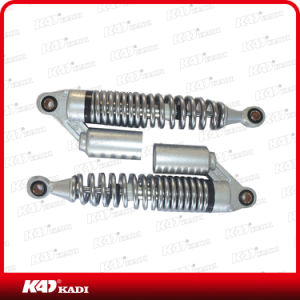 High Quality Motorcycle Engine Parts Motorcycle Rear Shock Absorber for Cg125 pictures & photos