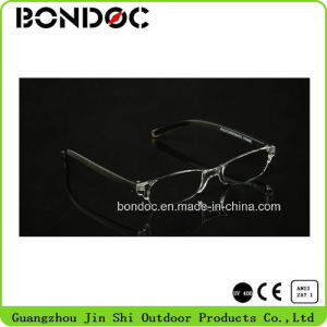 Hot Sales Promotion Mono Reading Glasses pictures & photos