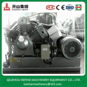 Kaishan KB-45G 580psi Piston High Pressure Gas Compressors pictures & photos