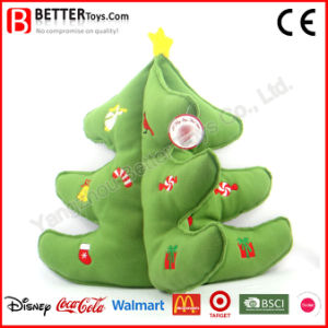 Plush Toy Stuffed Christmas Tree for Kids/Children pictures & photos