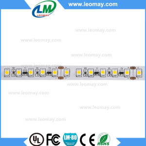 High Lumen 3528SMD 120LEDs/Meter Constant Current LED Strips pictures & photos