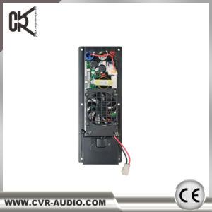 1000watt+ 400watt 2-Channel Power Amplifier Moudel Board DSP Power Amplifier pictures & photos
