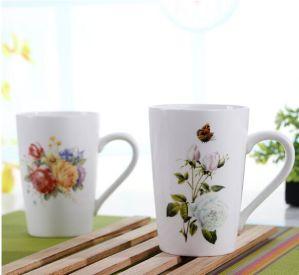 Funny Coffee Mug Ceramic, coffee Cup, Ceramic Milk Cup pictures & photos