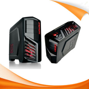Whosale New Design Computer Case with Best Price pictures & photos