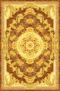 Carpet Floor Tile with 1200*1800mm Pattern Design pictures & photos