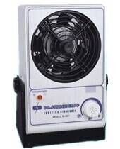Industrial Static Control Ionizing Air Blower pictures & photos