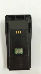 Replacement Two Way Radio Battery for Motorola Gp3688, Cp150 pictures & photos
