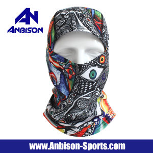 Multifunction Cool Breathable Anti-Dust Cycling Mask pictures & photos