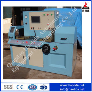 Automobile Generator Starter Motor Test Bench pictures & photos