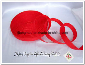 Light Normal Polyester Straps pictures & photos