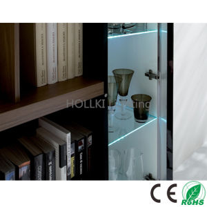 Sensor LED Shelf or Cabinet Light pictures & photos