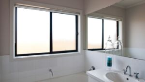 Top Passive House Custom High-End Double Glass Aluminium Doors and Windows pictures & photos
