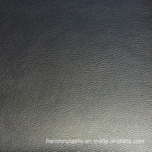 PVC Leather for Sofa, Chair, Car Seat Cover pictures & photos