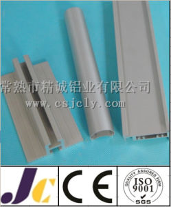 6061 T6 Aluminium Profile, Anodized Aluminium Alloy (JC-P-84063) pictures & photos