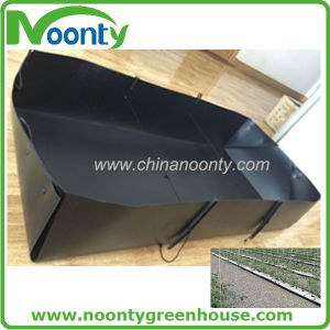 Coco Peat Hydroponic Growing System for Tomato pictures & photos