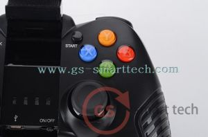 Bluetooth Game Controller for Android pictures & photos