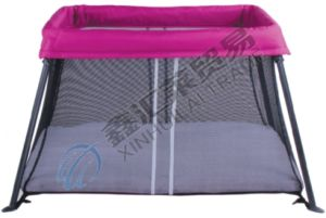 Baby Travel Portable Travel Cot Baby Playpen pictures & photos