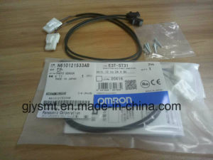 N610121533AB NPM photo Sensor for SMT machine