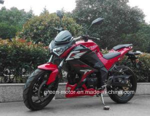300cc/250cc/200cc/150cc Motorcycle, Sport Motorcycle (KUGA)