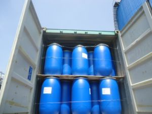 High Qualty Perchloric Acid for Industry Grade/CAS 7601-90-3 pictures & photos