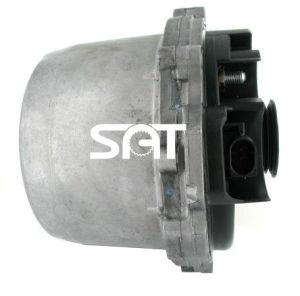 Bosch Alternator CA1632IR 13815 0122468015 pictures & photos