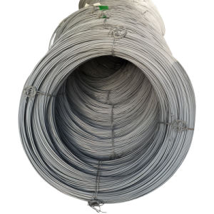 Medium Carbon Steel Wire Swch40k with High Quality pictures & photos