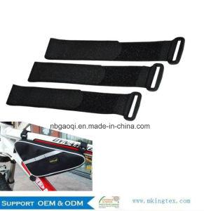 Multi-Purpose Hook and Loop Belt Buckle/Hook and Loop Belt Buckle pictures & photos