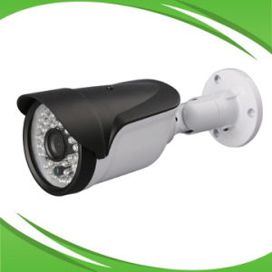 3.0MP Ahd CCTV Camera with 2.8-12mm Varifocus Lens pictures & photos