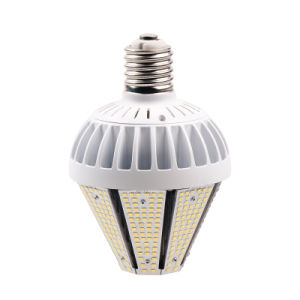 ETL RoHS E40 LED Stubby Metal Halide 60W 100V pictures & photos