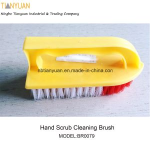 Hand Scrub Cleaning Brush, Cleaning Brush, Washing Brush