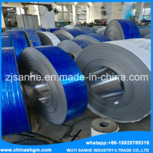 Wuyi409 410 430 Stainless Steel Coil for Sale