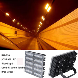CE, RoHS IP66 Canopy Lamp 60W Osram LED Industrial Light pictures & photos