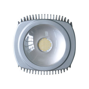 Airport High Mast Osram 180W LED Flood Light Fixture pictures & photos