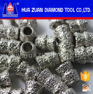 Top Quality High Speed 2014 Cutting Tools Diamond Wire Saw pictures & photos