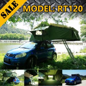2017 New Hight Quality Roof Tent