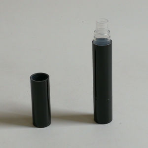 2ml Aluminum Tube for Teeth Whitening Gel Packaging (PPC-AT-1707) pictures & photos