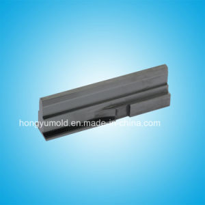 High Precision Mould Parts with Pg Processing (CF-S18Z/ AF1) pictures & photos