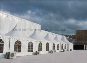 5m X 5m Pagoda Gazebo Tent