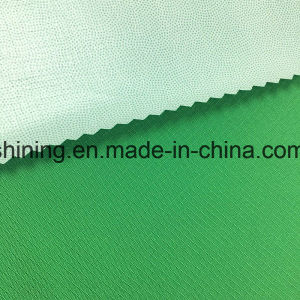High Quality 100% Polyester 15D*20d Ripstop Pongee Fabric pictures & photos