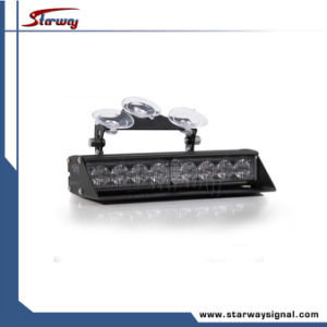 Police Emergency Vehicle LED Dash Deck Lights (LED63) pictures & photos